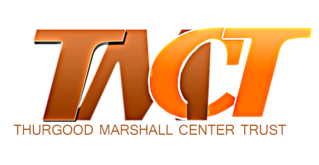 Welcome to Thurgood Marshall Center Trust