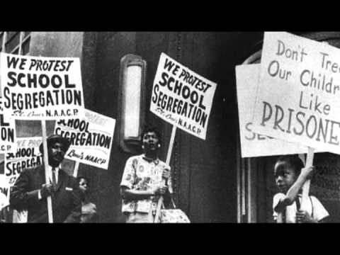 brown vs board of education and plessy vs ferguson essay Plessy v ferguson (1896): in 1890, louisiana passed the separate car act,   this decision stood until a unanimous supreme court verdict overturned it in  1954 in the brown v  v board of education, the supreme court struck down the  separate but equal  students will write a short essay on a topic of their choice.